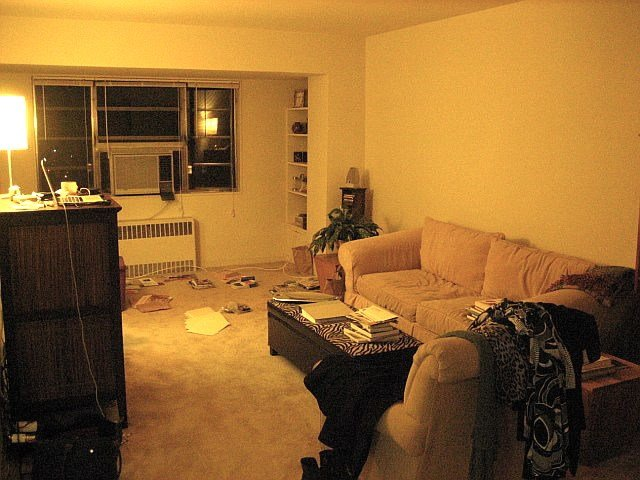 Best You Asked…About Decorating A Rental Apartment On A Budget With Pictures
