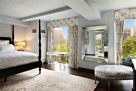 Best Take A Tour Of Jennifer Aniston S New Nyc Home With Pictures