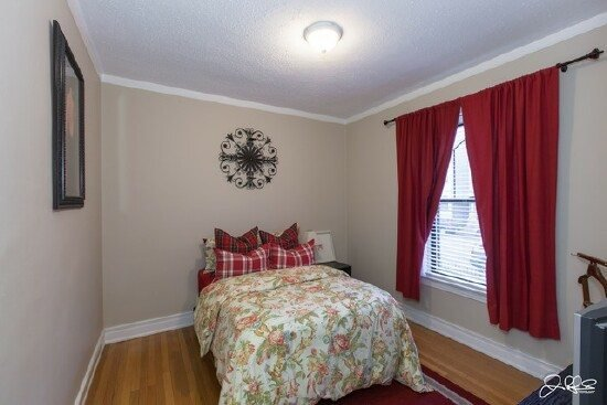 Best 3710 N Racine Ave Unit 1 Chicago Il 60613 Mls With Pictures