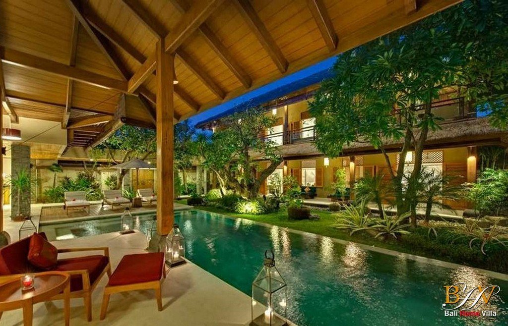 Best Luxury Large Villa By Bedrooms Villa Seminyak – Bali Home With Pictures