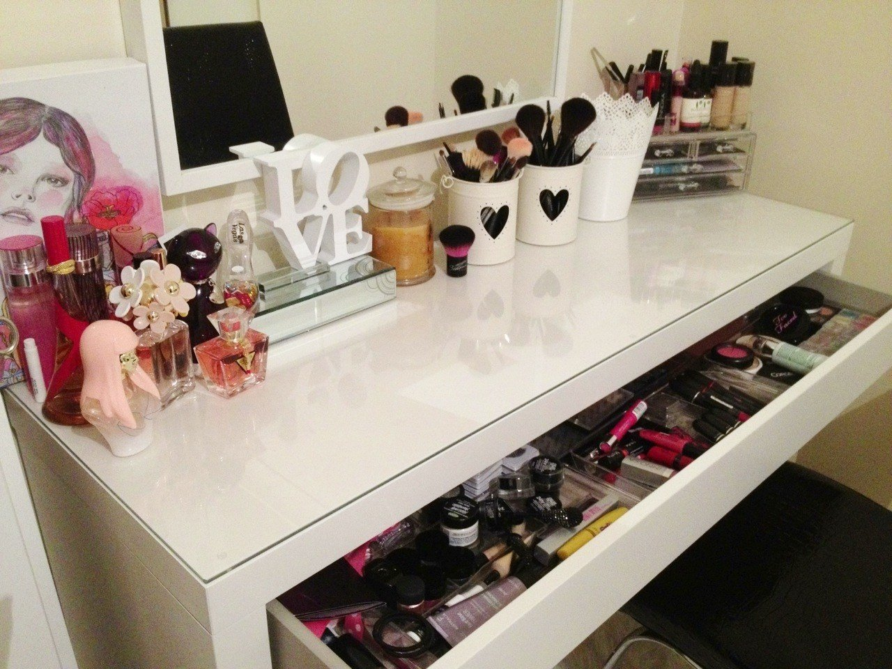 Best Bedroom Beautybymoni With Pictures
