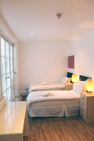 Best Bedford Place Apartments Two Bedroom Apartments For Four With Pictures