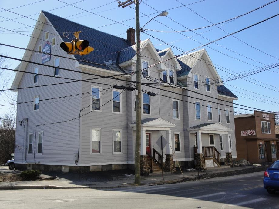 Best East Side Apartments Central St Manchester Nh Studio 1 3 Bedrooms With Pictures