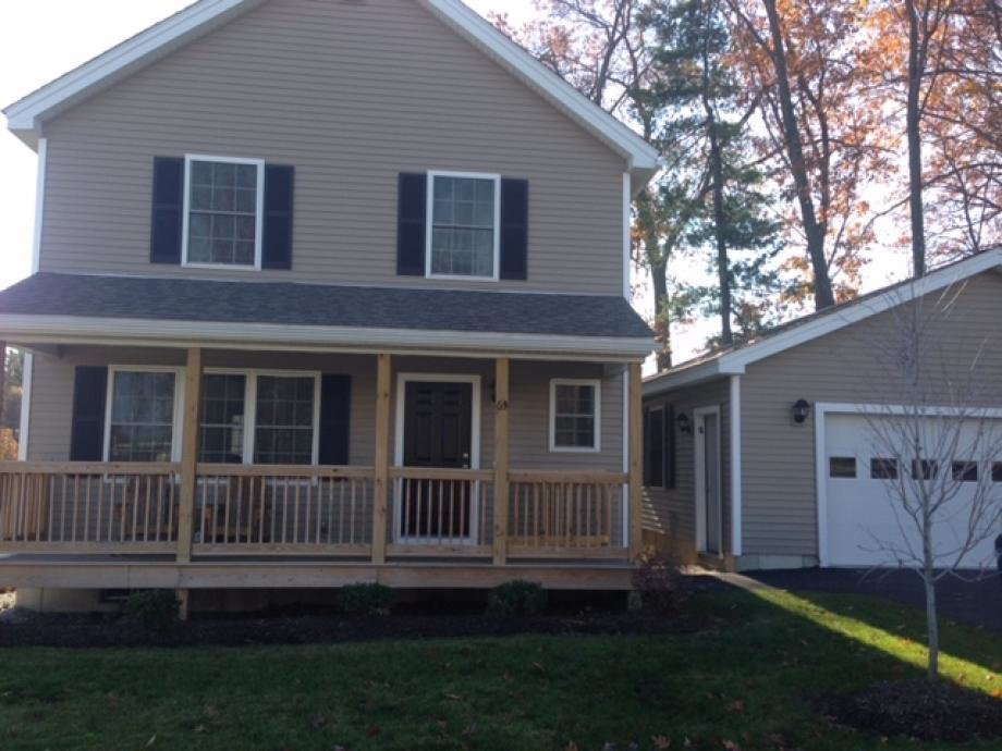 Best Single Family Home Rental Manchester Nh Houses For Rent With Pictures