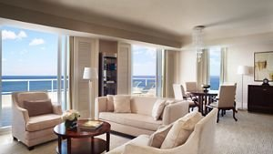 Best Fort Lauderdale Hotel Rooms Suites The Ritz Carlton With Pictures