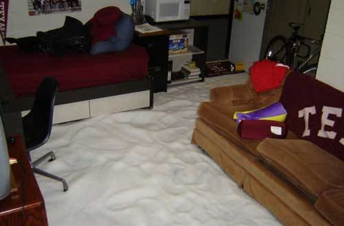 Best Bedrooms Pranks Are Quite Possibly The Best Pranks With Pictures