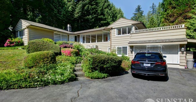 Best Vancouver Condos Houses For Rent By Sunstar Realty Ltd With Pictures