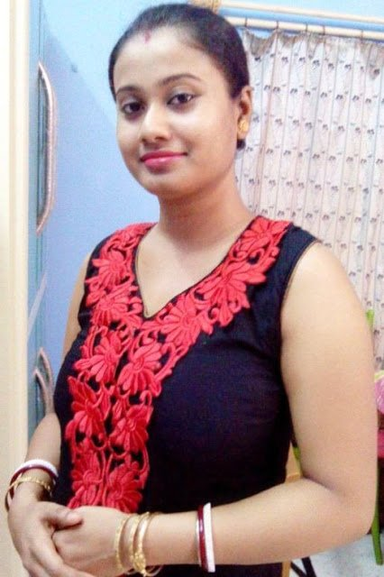 Best Marathi Bhabhi Beauty Ch*Ck Of The Day Hot And S*Xy With Pictures