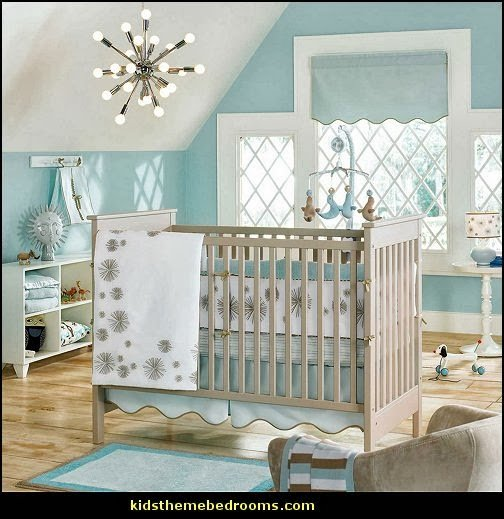 Best Decorating Theme Bedrooms Maries Manor Baby Nursery With Pictures