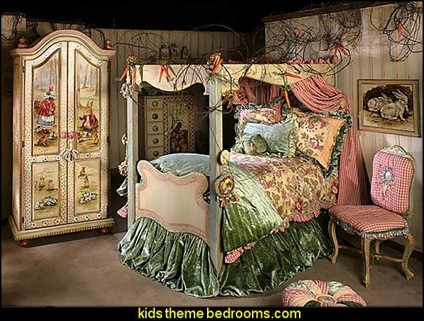 Best Decorating Theme Bedrooms Maries Manor Peter Rabbit With Pictures