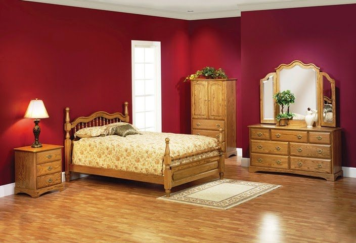 Best Wall Paint Colors Modern With Pictures