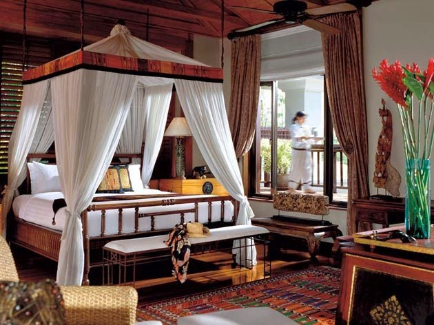 Best Bedroom Glamor Ideas Thai Style Bedroom Glamor Ideas With Pictures