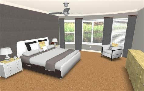 Best Decorate Your Own Virtual Bedroom Online Information With Pictures