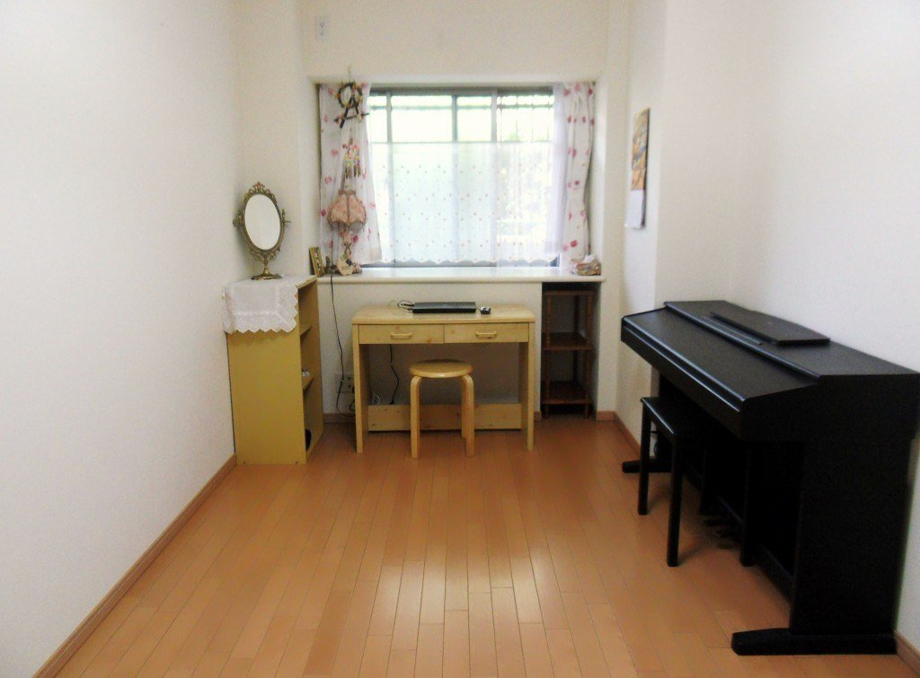Best 1 Bedroom Apartments Under 500 Near Me With Pictures