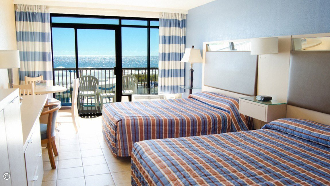 Best North Myrtle Beach 2 Bedroom Condo Rentals With Pictures