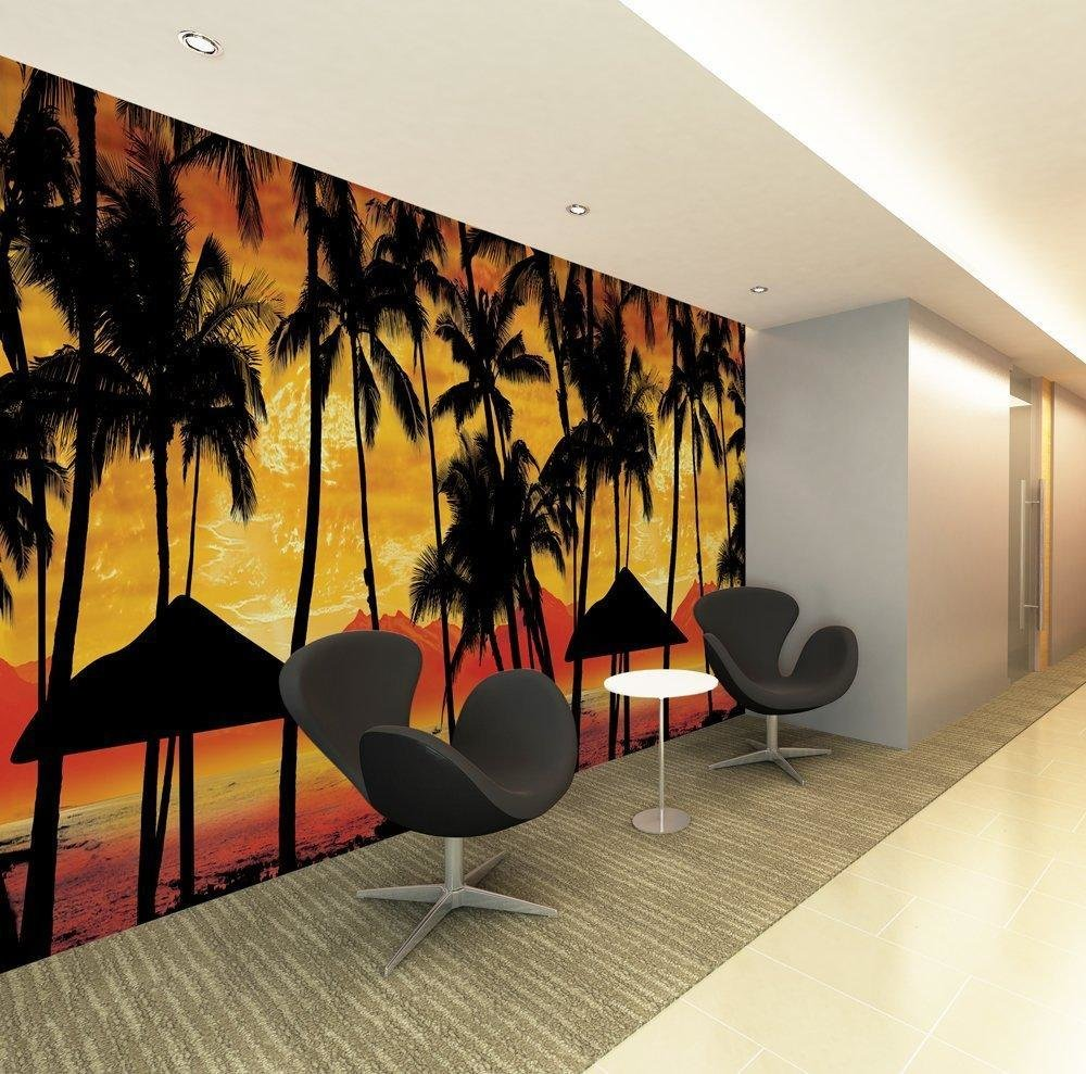 Best Scarface Wallpaper For Bedroom And Waiting Room With Pictures