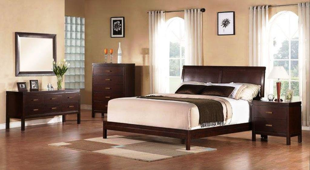 Best Most Elegant Popular Costco Bedroom Suites Condointeriordesign Com With Pictures