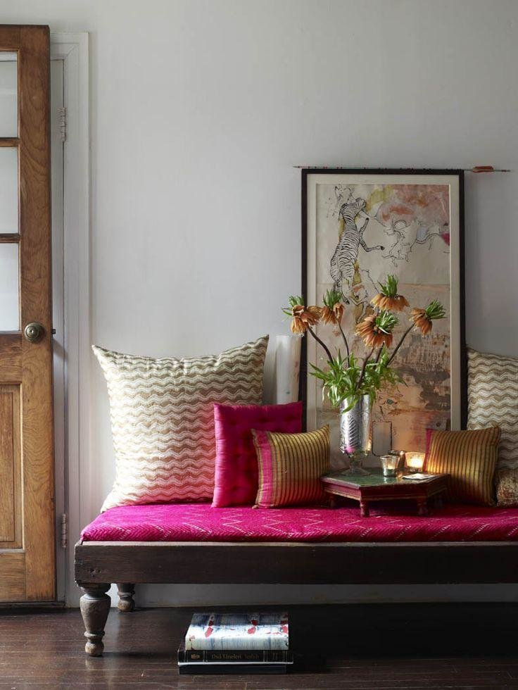 Best Colour Combination For Bedroom Walls According To Vastu With Pictures