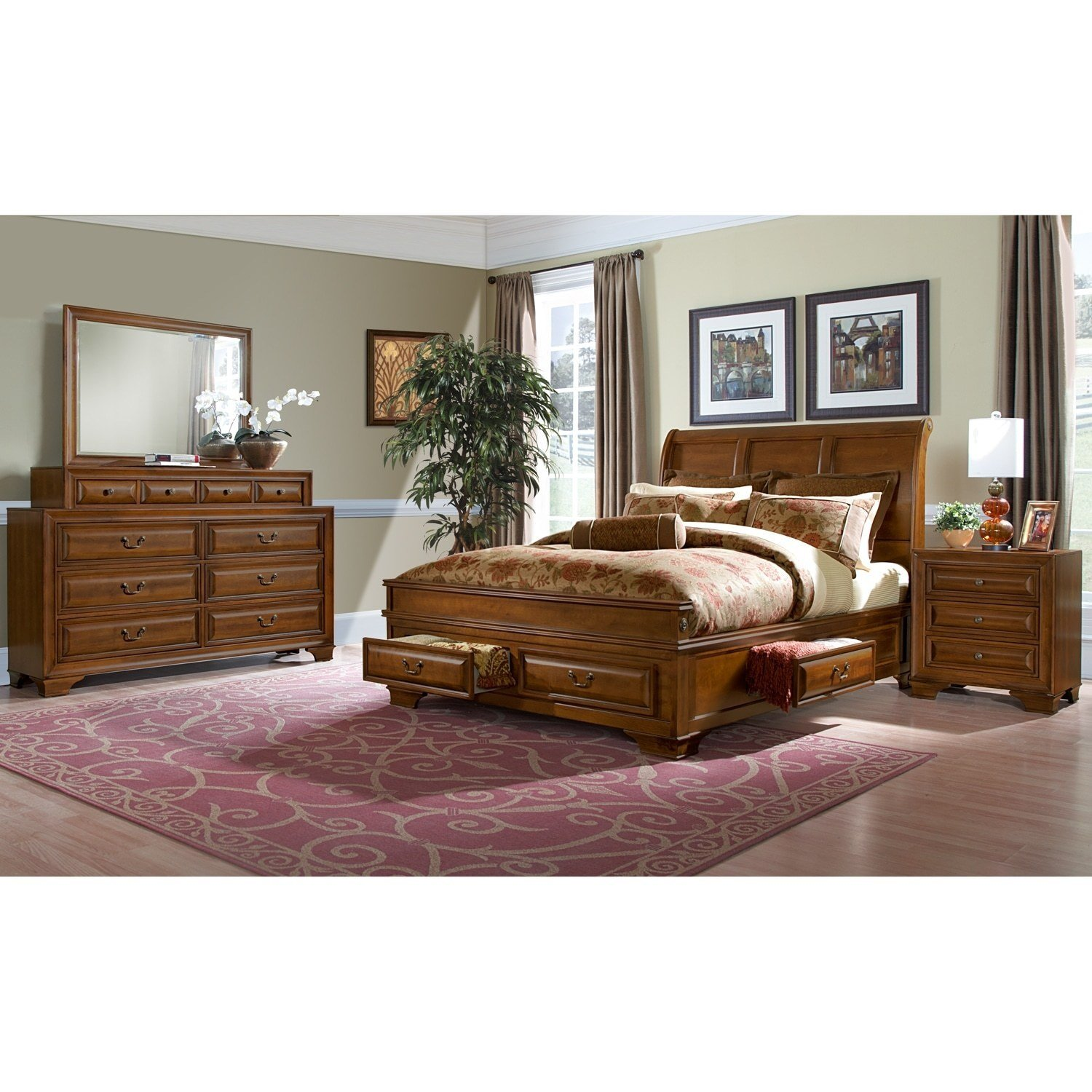 Best On Sale Furniture Value City Furniture With Pictures