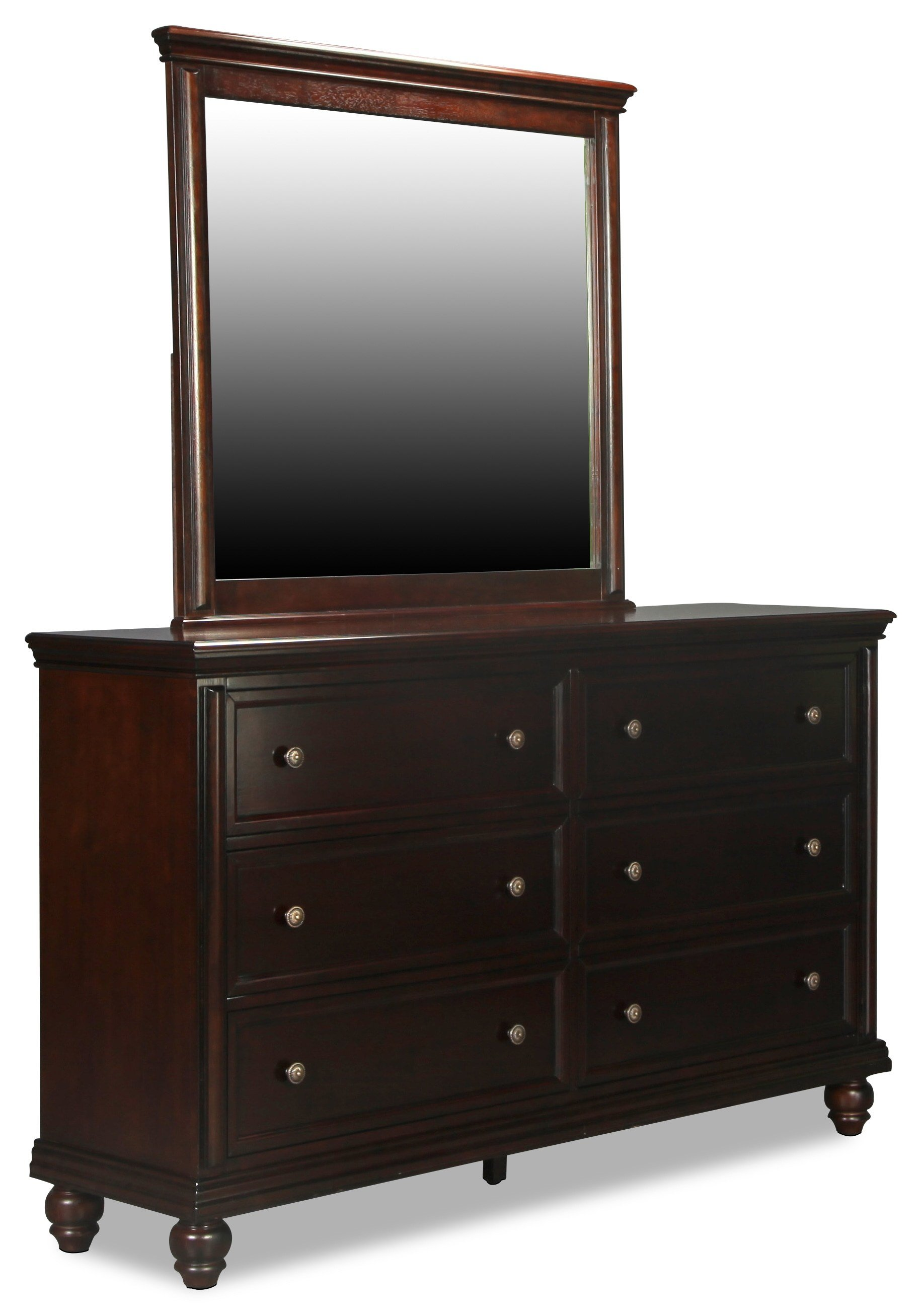 Best Cora Dresser With Pictures