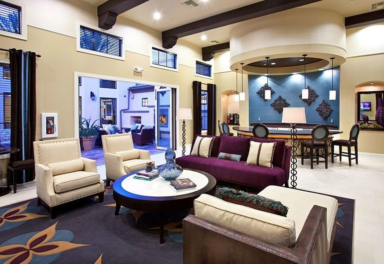 Best Centennial Hills Las Vegas Nv Apartments For Rent With Pictures
