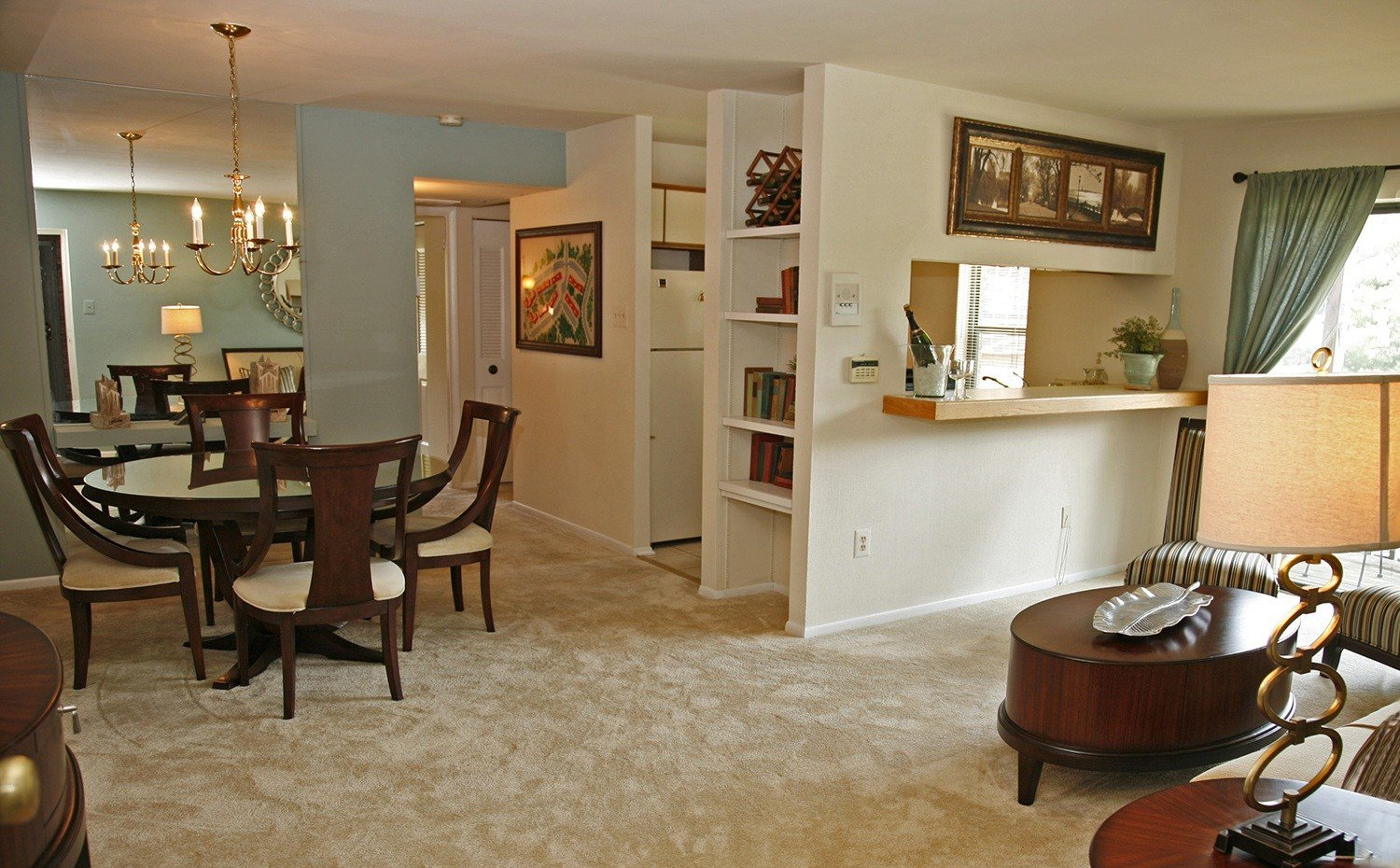 Best Apartments For Rent In Glen Burnie Md In Anne Arundel County Mountain Ridge Apartments With Pictures