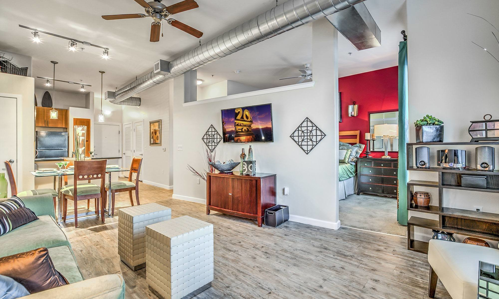 Best Lofts At 7100 Nw Las Vegas Nv Apartments For Rent With Pictures
