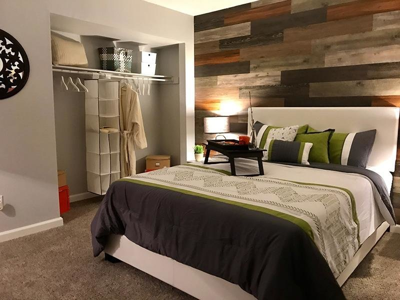 Best Denver Apartments Apartments In Denver Co Loretto With Pictures