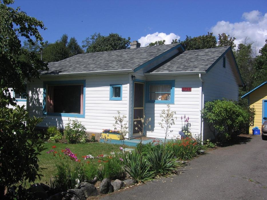 Best 3 Bedroom House For Rent Sooke Victoria Mobile With Pictures