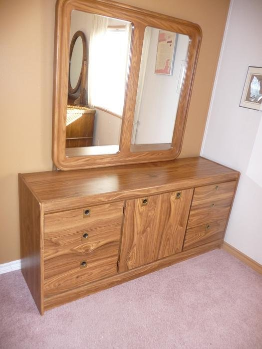 Best 4 Pc Palliser Bedroom Set Central Nanaimo Nanaimo With Pictures