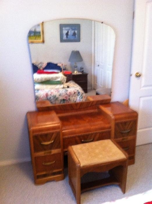 Best Used Bedroom Furniture Outside Victoria Victoria With Pictures