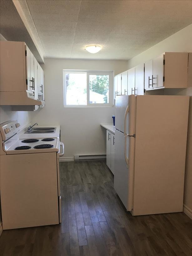 Best Two Bedroom All Inclusive East End Location Sault Ste With Pictures