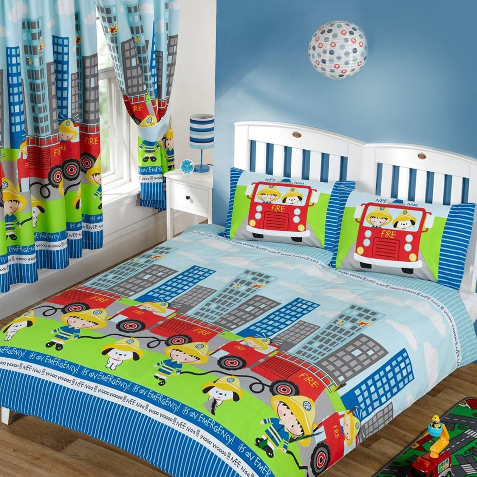Best Kids Disney And Character Double Duvet Cover Sets With Pictures