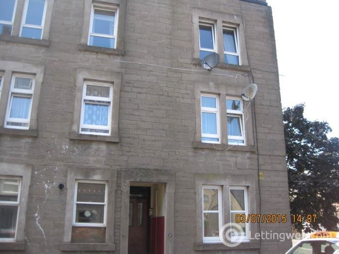 Best Flats And Houses To Rent In Dundee Lettingweb With Pictures