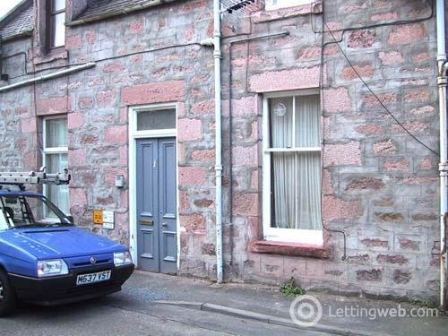 Best Flats And Houses To Rent In Inverness Lettingweb With Pictures