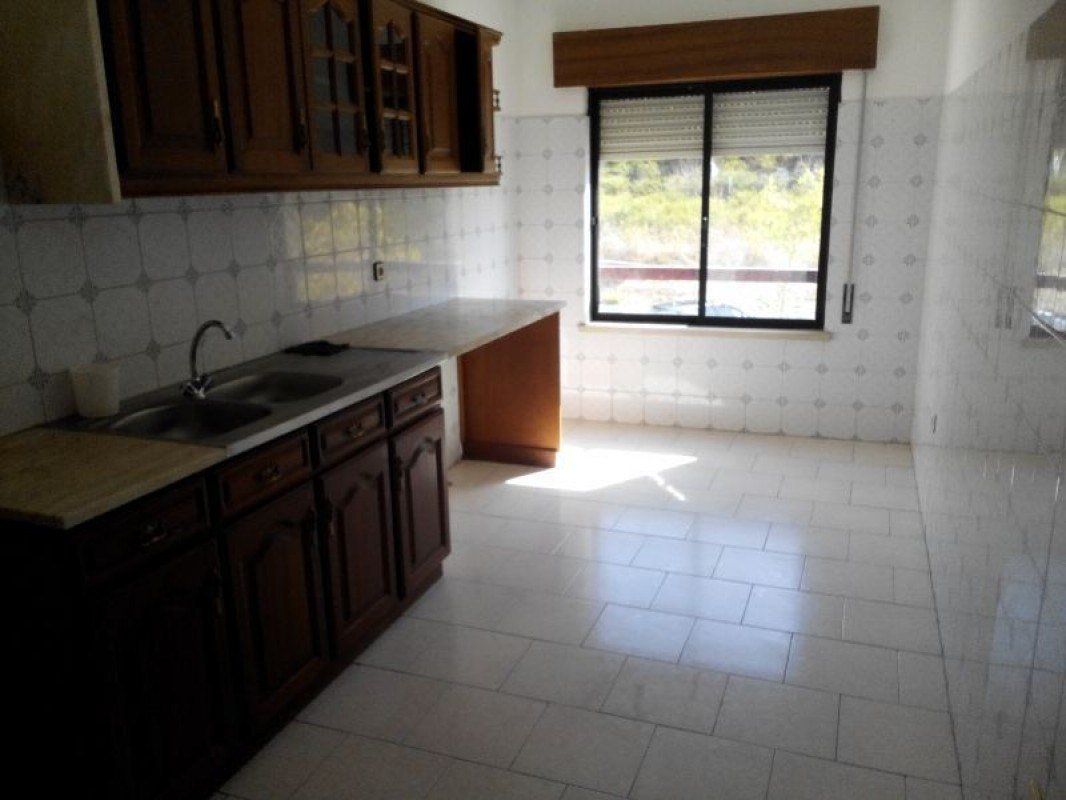Best Apartment 2 Bedroom For Long Term Rent In Santarem With Pictures