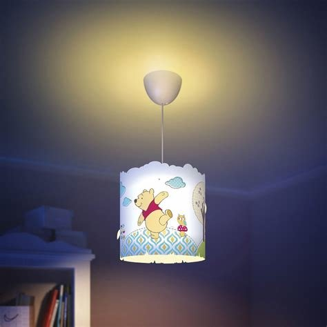 Best Childrens Character Disney Bedroom Lighting Ceiling With Pictures