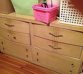 Best What Should I Do With This Great Old Vintage 50 S Bedroom With Pictures