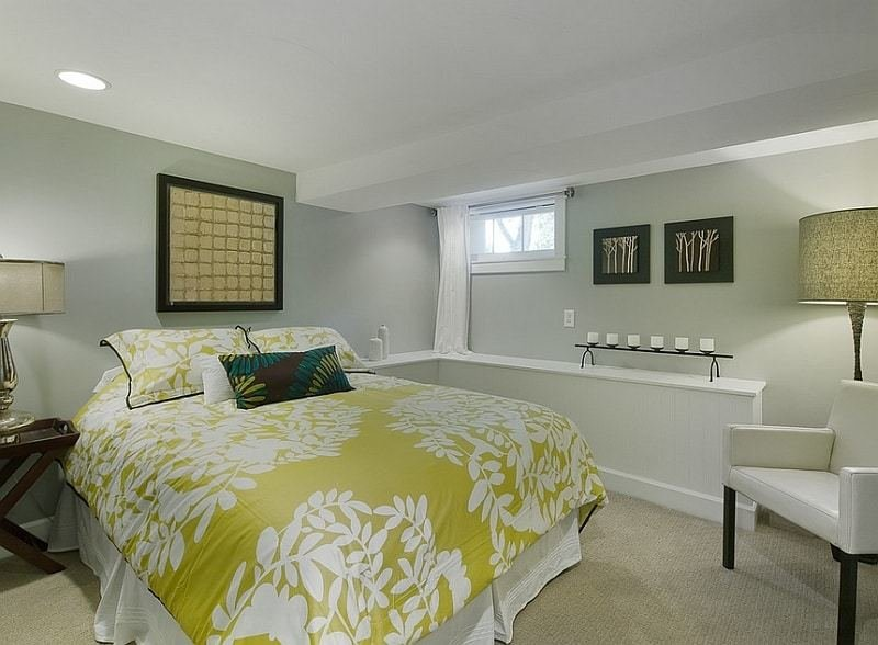 Best Easy Creative Bedroom Basement Ideas Tips And Tricks With Pictures