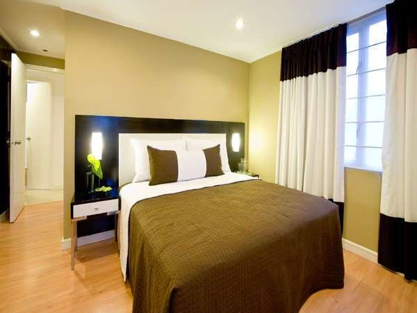 Best Astoria Plaza Ortigas Travelbook Ph With Pictures