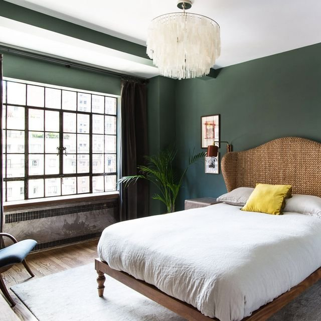 Best 5 Styling Shortcuts To Make Your Bed Mydomaine With Pictures