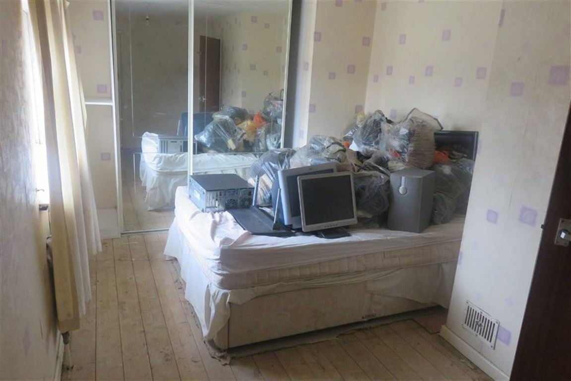 Best 3 Bedroom Semi Detached House For Sale In Leicester With Pictures