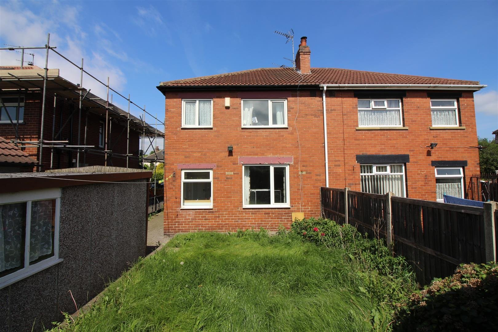 Best 3 Bedroom Detached House For Sale In Leeds With Pictures