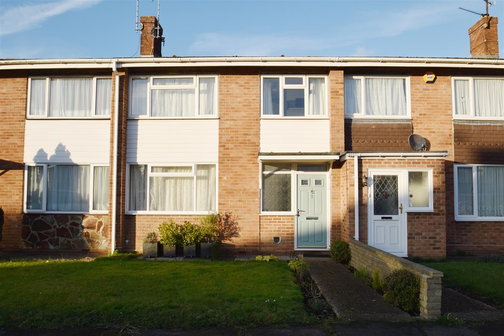 Best 3 Bedroom House For Sale In Reading With Pictures