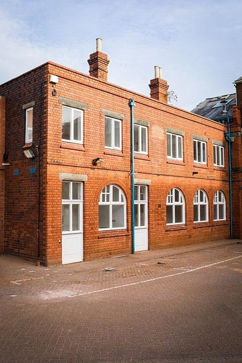 Best 3 Bedroom Town House For Sale In Birmingham With Pictures