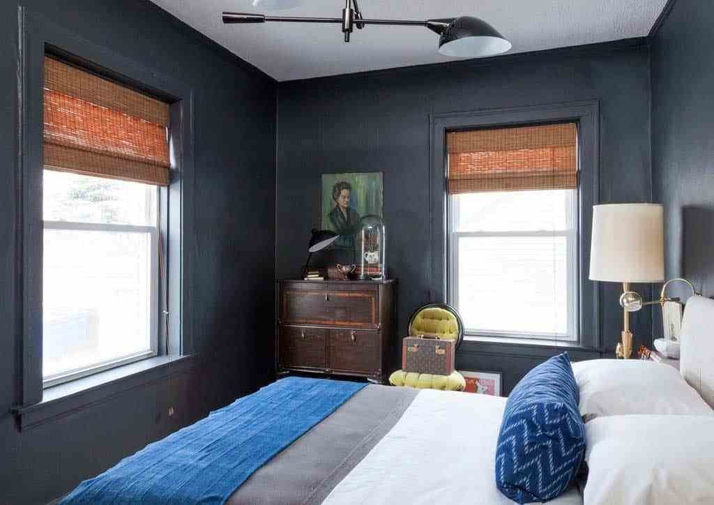 Best 46 Amazing Tiny Bedrooms You Ll Dream Of Sleeping In With Pictures