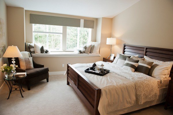 Best Making A Spare Bedroom An Inviting Guest Room With Pictures