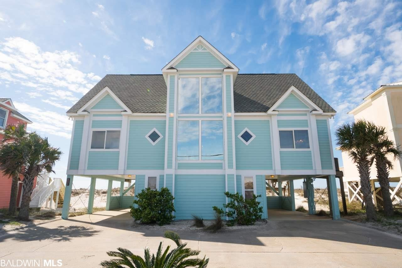 Best Gulf Shores 4 Bedroom Gulf Front Condos For Sale With Pictures