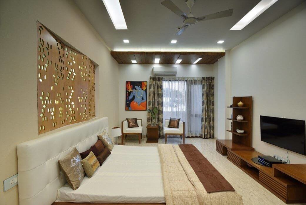 Best Bedroom Design Photo Gallery Bedroom Indian Bedroom With Pictures