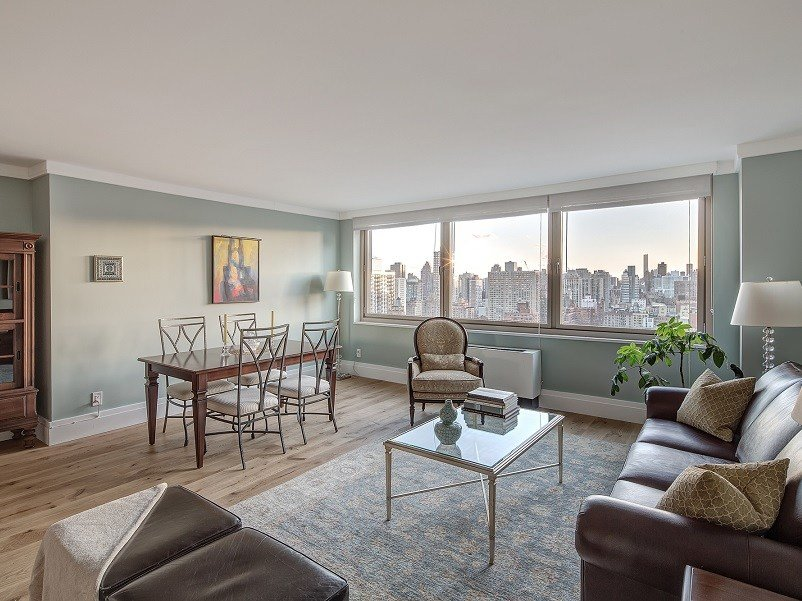 Best What You Can Rent For Around 3 000 In Manhattan Rentcafé Rental Blog With Pictures
